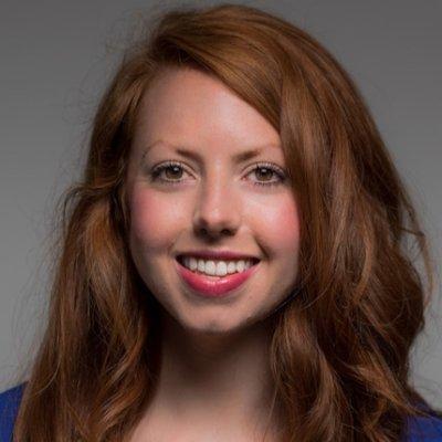 Becka Magnenat, Project Coordinator