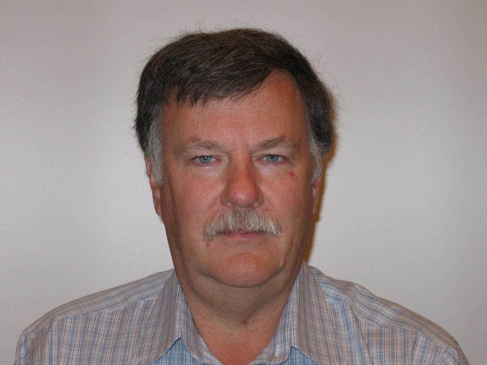 Frank Sebastian, Emergency Manager
