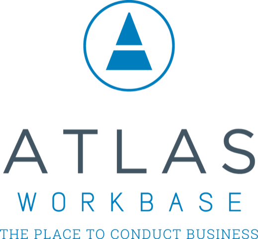 Atlas_LogoTagline_FullColor_ForWhiteBG.png