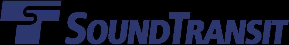 Blue-ST-Logo-Horizontal-RGB.png