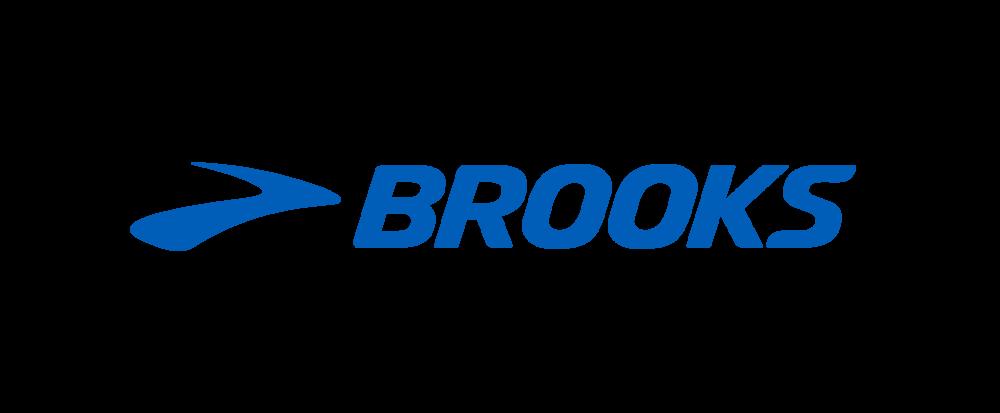 Brooks Logo HB.png