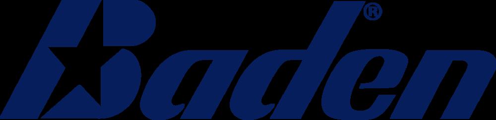 Baden-logo-blue.png