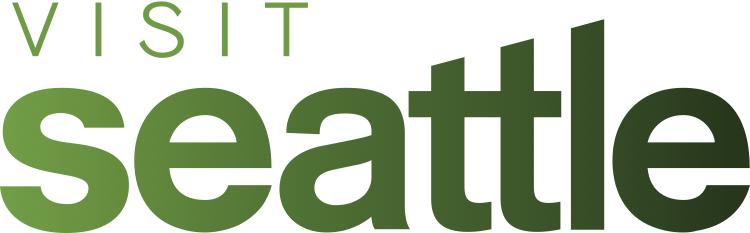 VisitSeattle_Logo_Color.jpg