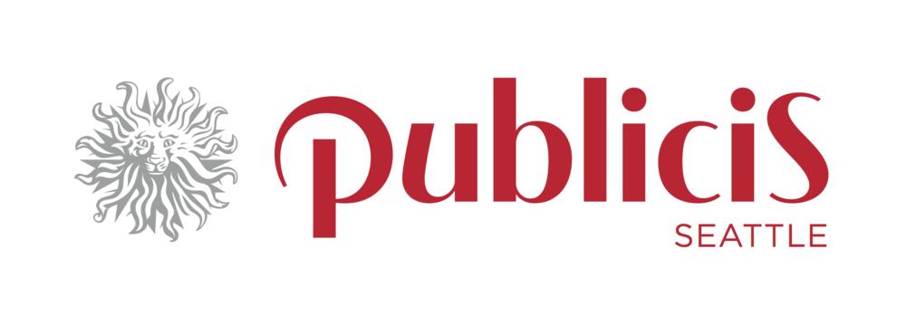 PUB_SEATTLE_LION_RGB.png