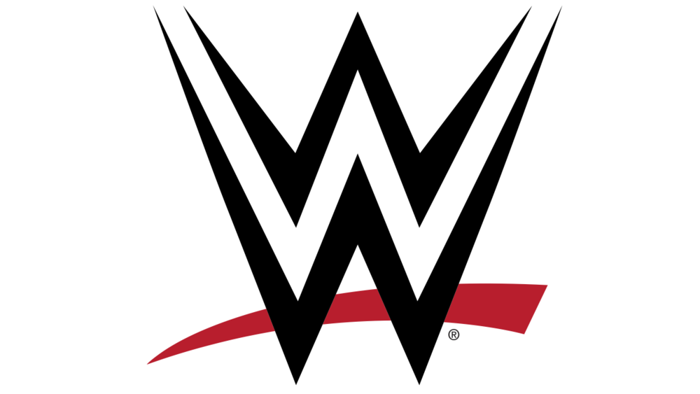 WWE_Logo_For_Light_Bckgrounds_600x338 copy.png
