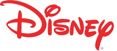 Disney logo red w copyright.jpg