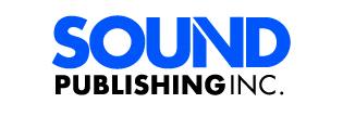 Sound_stacked_logo.jpg