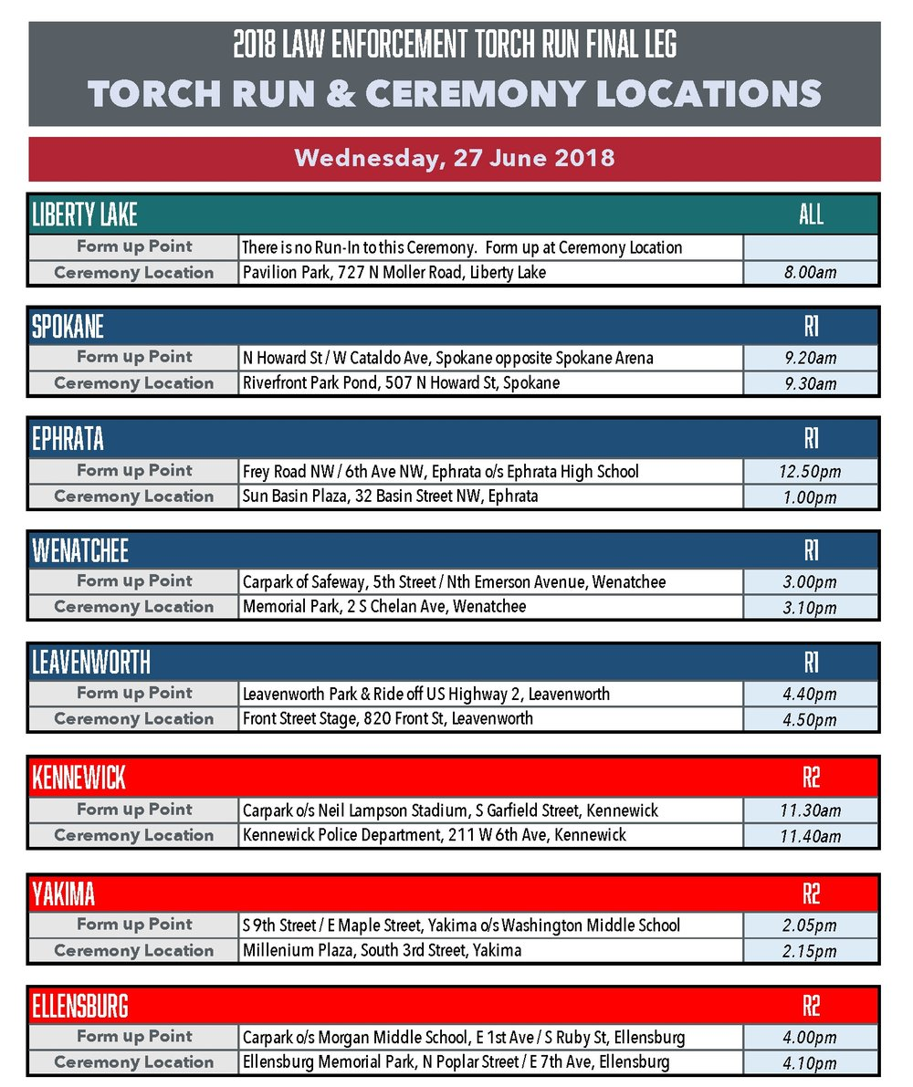 Torch Run & Ceremony Location Listing_Page_1.jpg