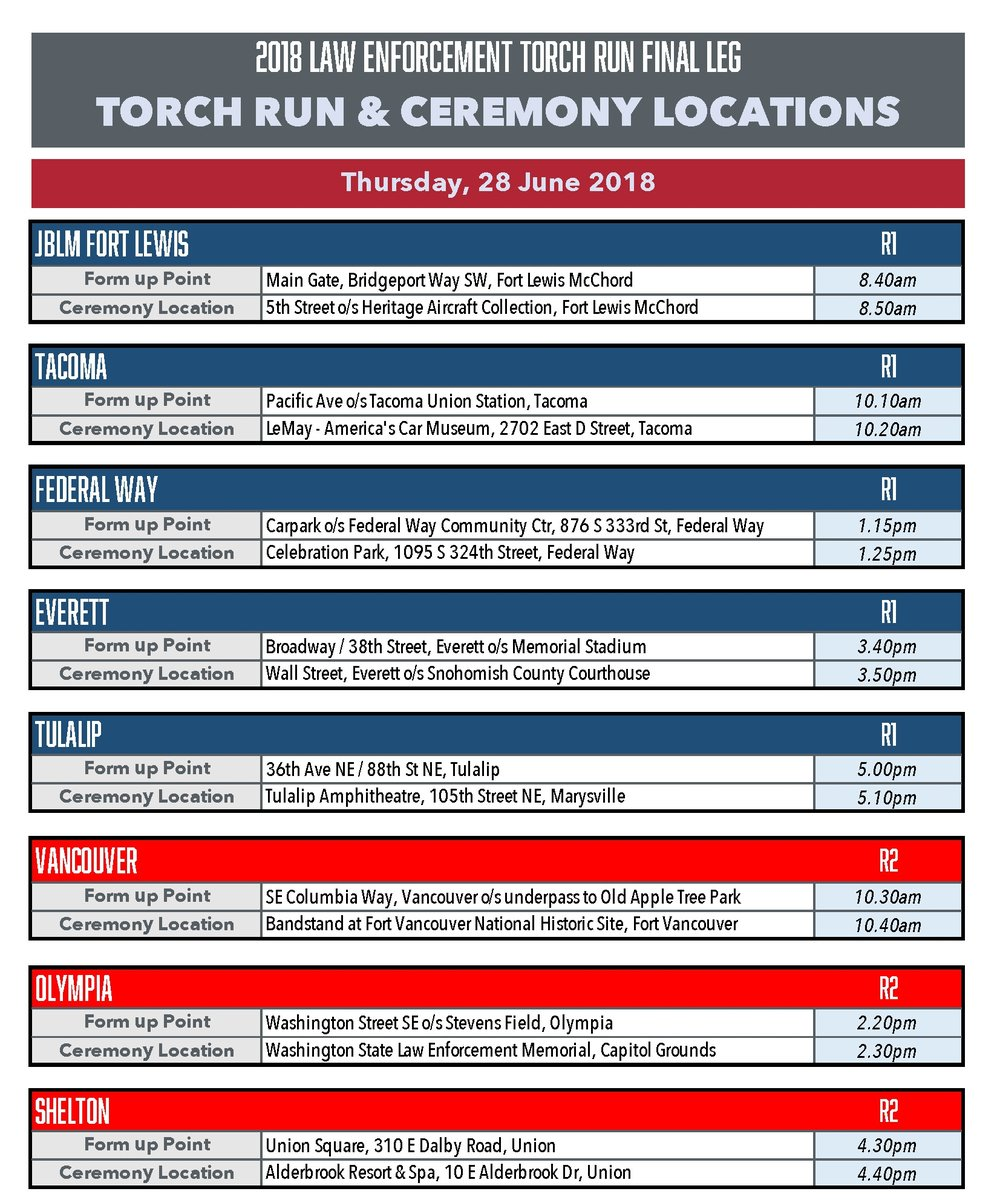 Torch Run & Ceremony Location Listing_Page_2.jpg