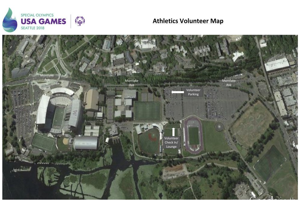 Athletics Volunteer Maps.jpg