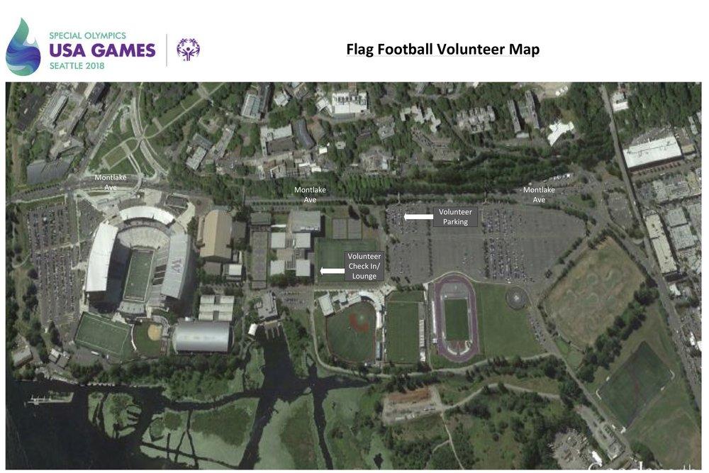 Flag Football Volunteer Maps.jpg