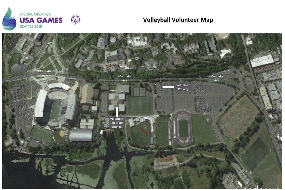 Volleyball Volunteer Maps.jpg