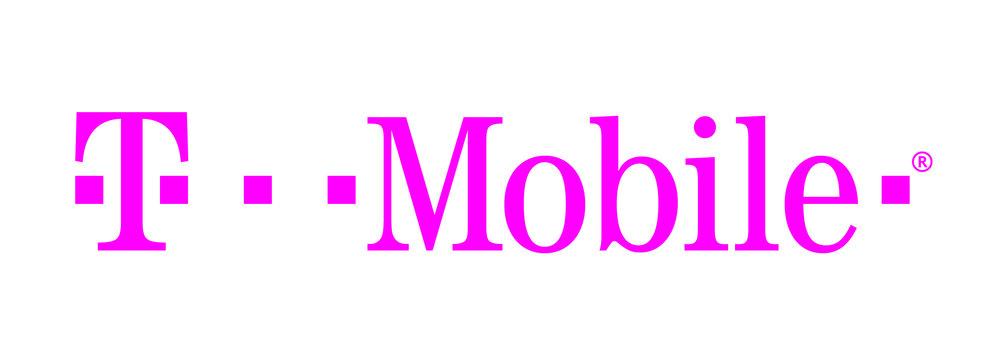 TMO_Logo_CMYK_M-on-W.jpg