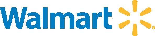 wmt-logo-blue-text-yellow-spark.jpg