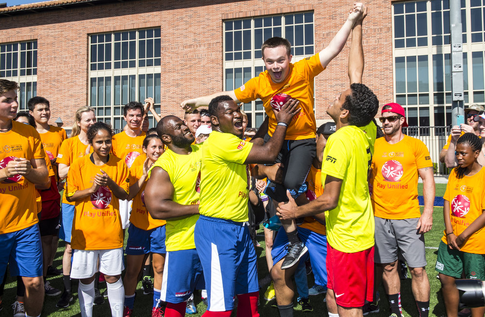 80 - Unified Sports Experiences.jpg
