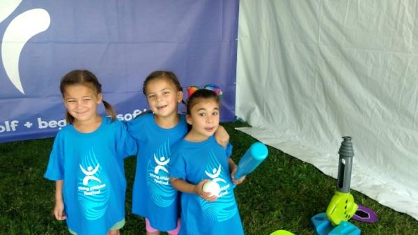 YoungAthletes2.jpg