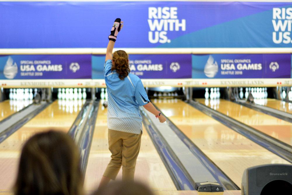 07022018_RRUUL_bowling