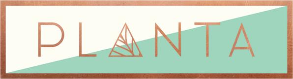 planta-logo