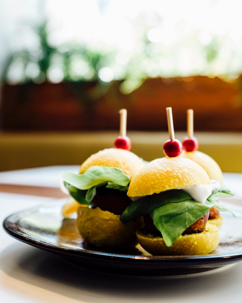 planta-carrot-sliders