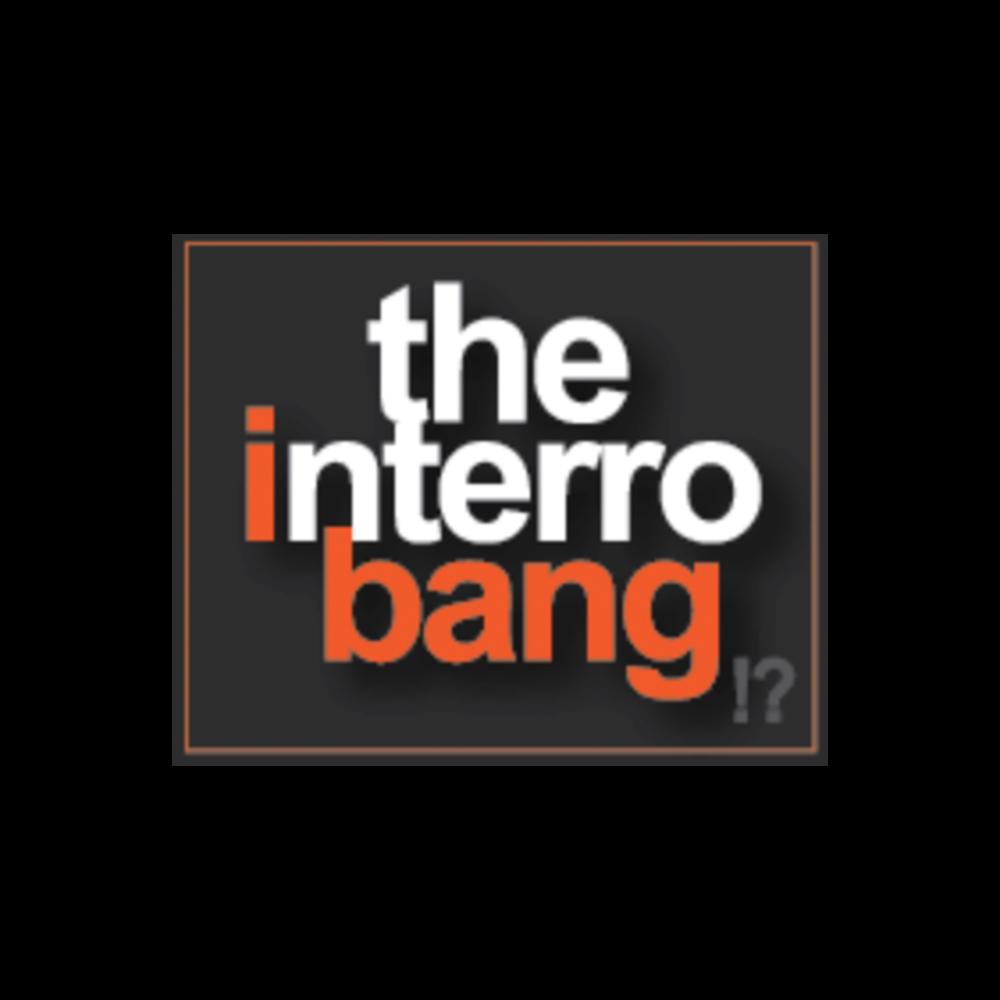 BANGG Logo.png
