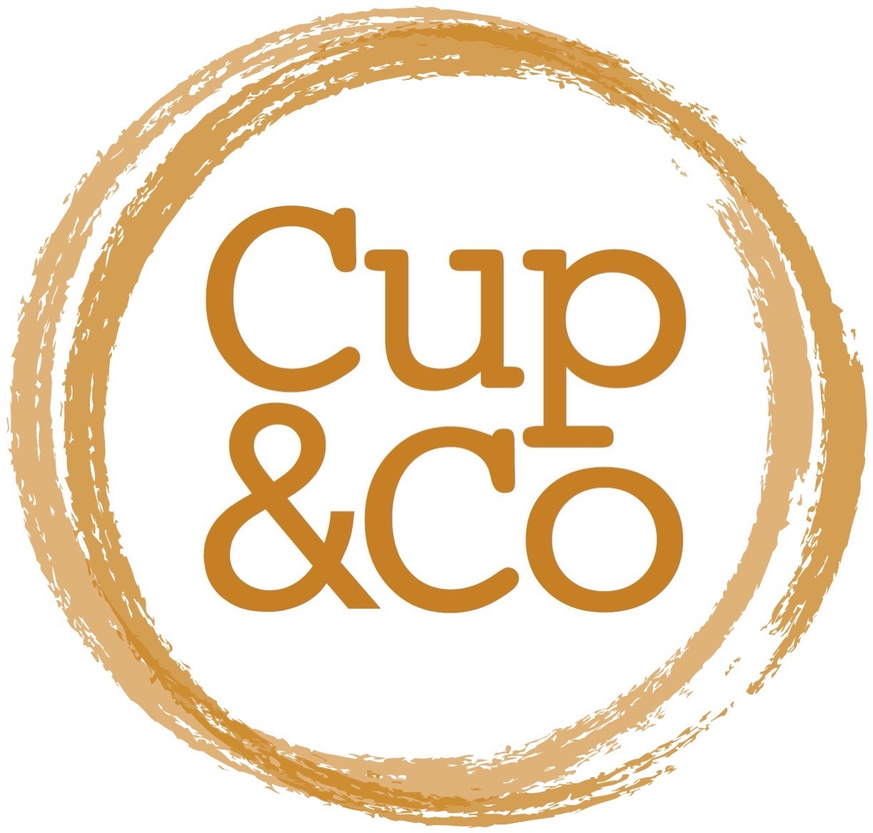 Cup&Company