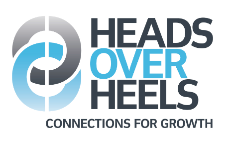 heads over heels.png