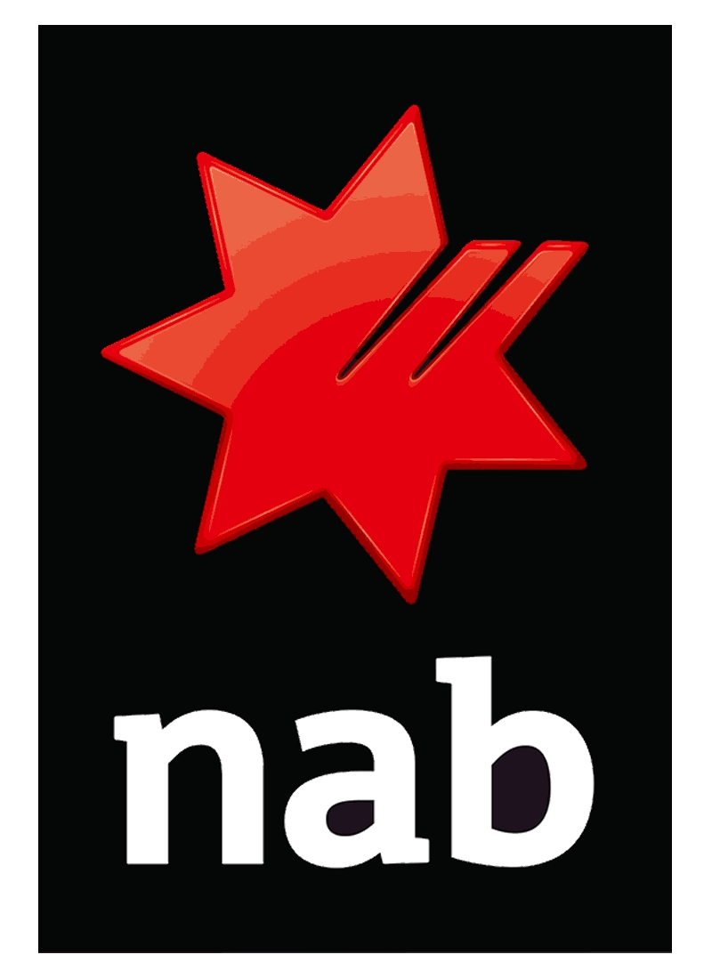 NAB_National_Australia_Bank_logo_2.jpg