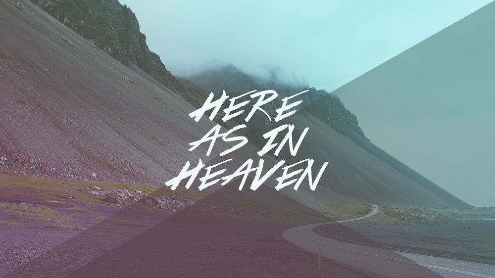 Here As In Heaven title.jpg