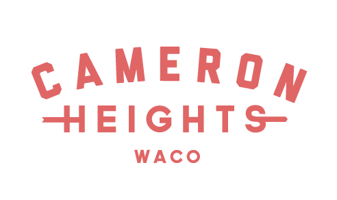 Cameron Heights Waco