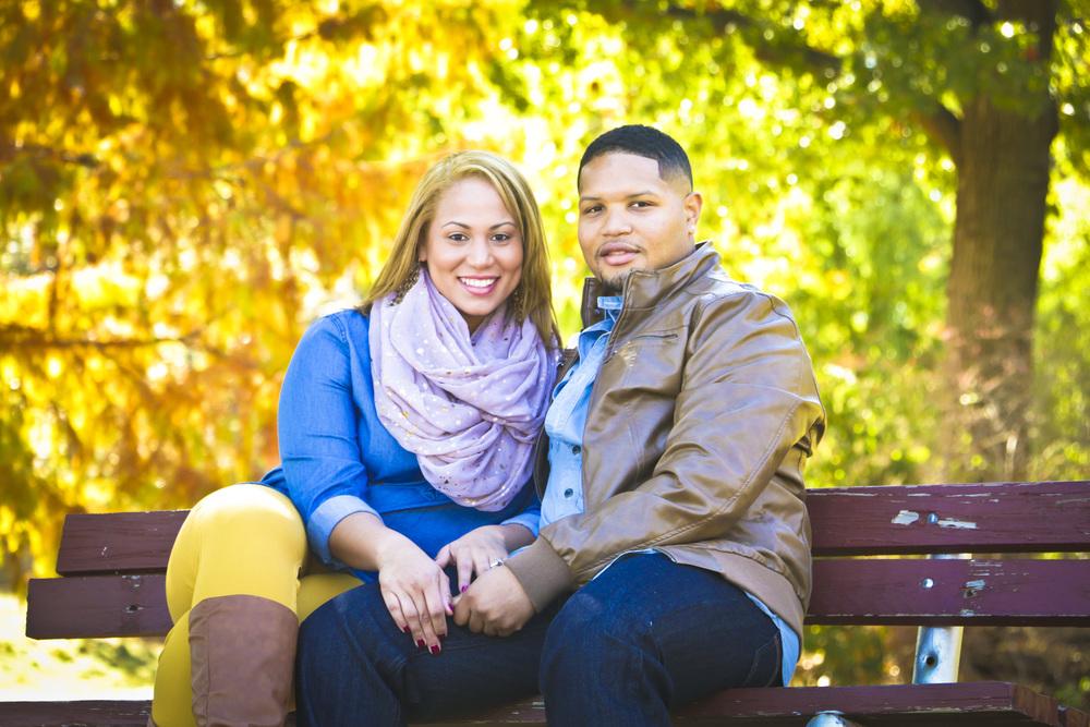 D+V EngagementPhotos2013.jpg_120.jpg