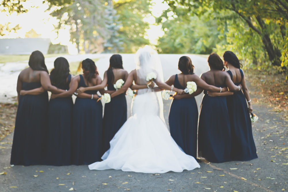 HiblerWedding 2015___417.jpg