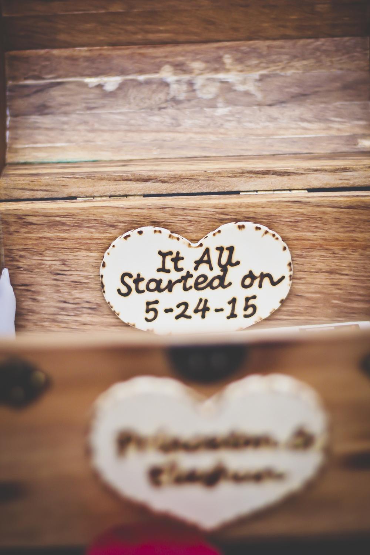 Summerville Wedding2015__8.jpg