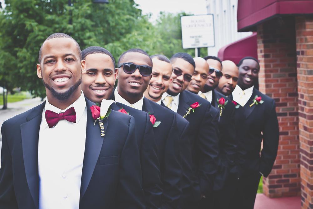 Summerville Wedding2015__81.jpg