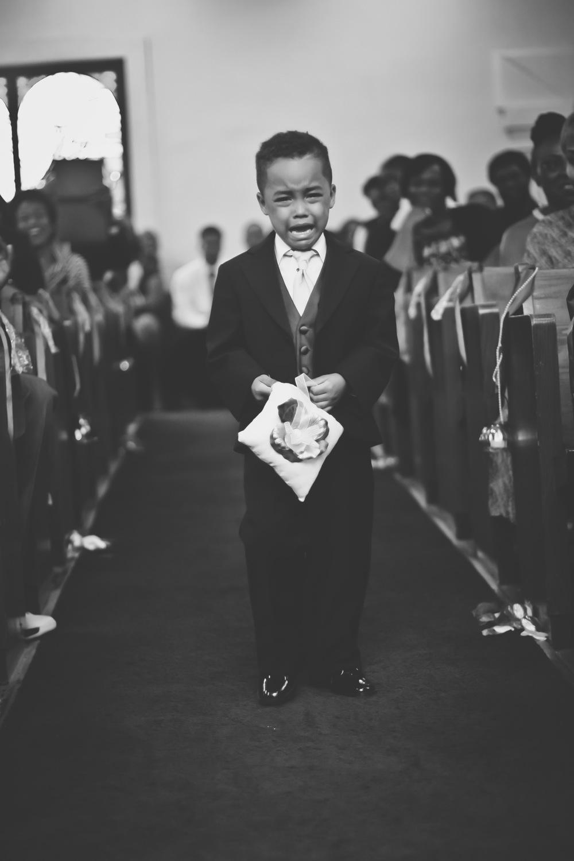 Summerville Wedding2015__284.jpg
