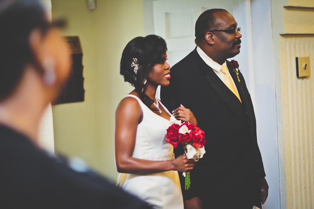 Summerville Wedding2015__301.jpg