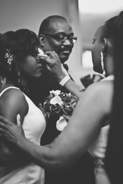 Summerville Wedding2015__324.jpg