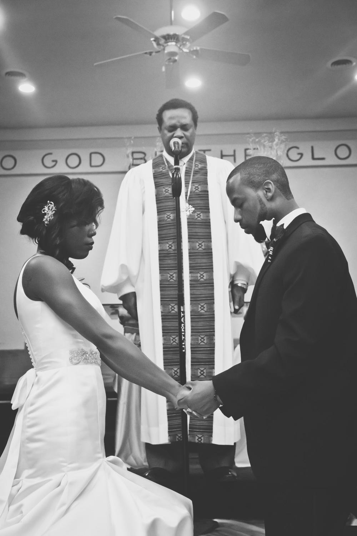 Summerville Wedding2015__408.jpg