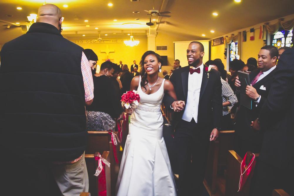 Summerville Wedding2015__441.jpg