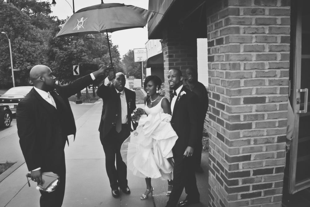 Summerville Wedding2015__511.jpg