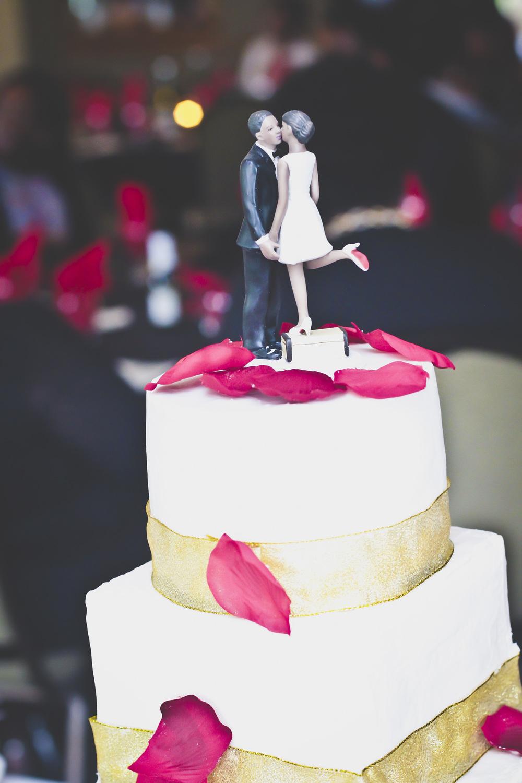 Summerville Wedding2015__523.jpg