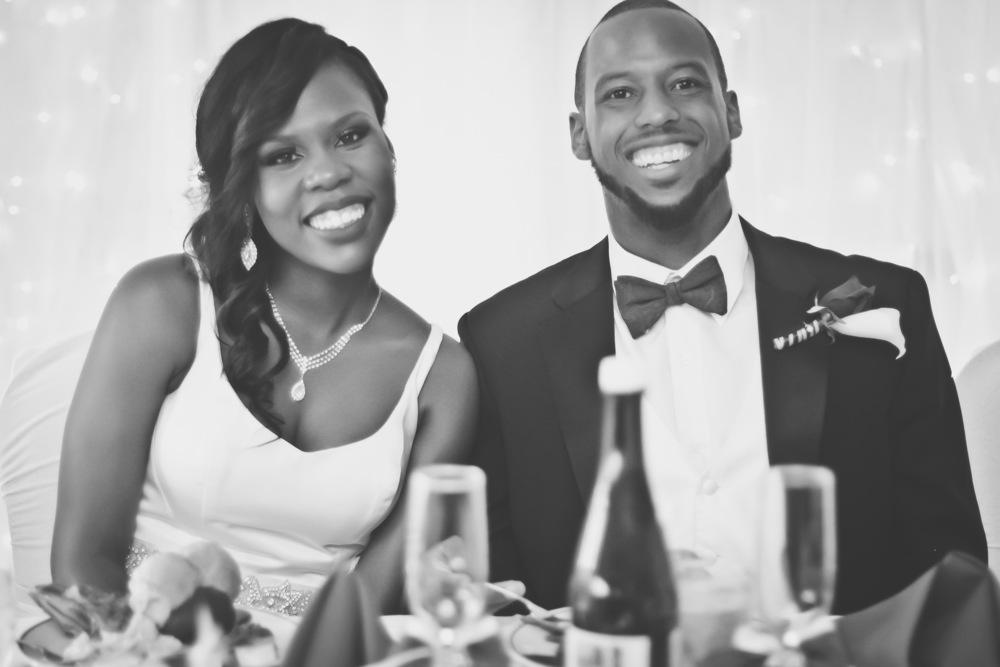Summerville Wedding2015__562.jpg