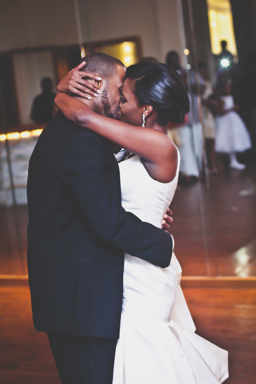 Summerville Wedding2015__658.jpg