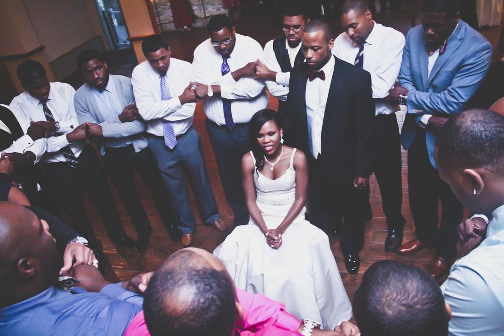 Summerville Wedding2015__715.jpg