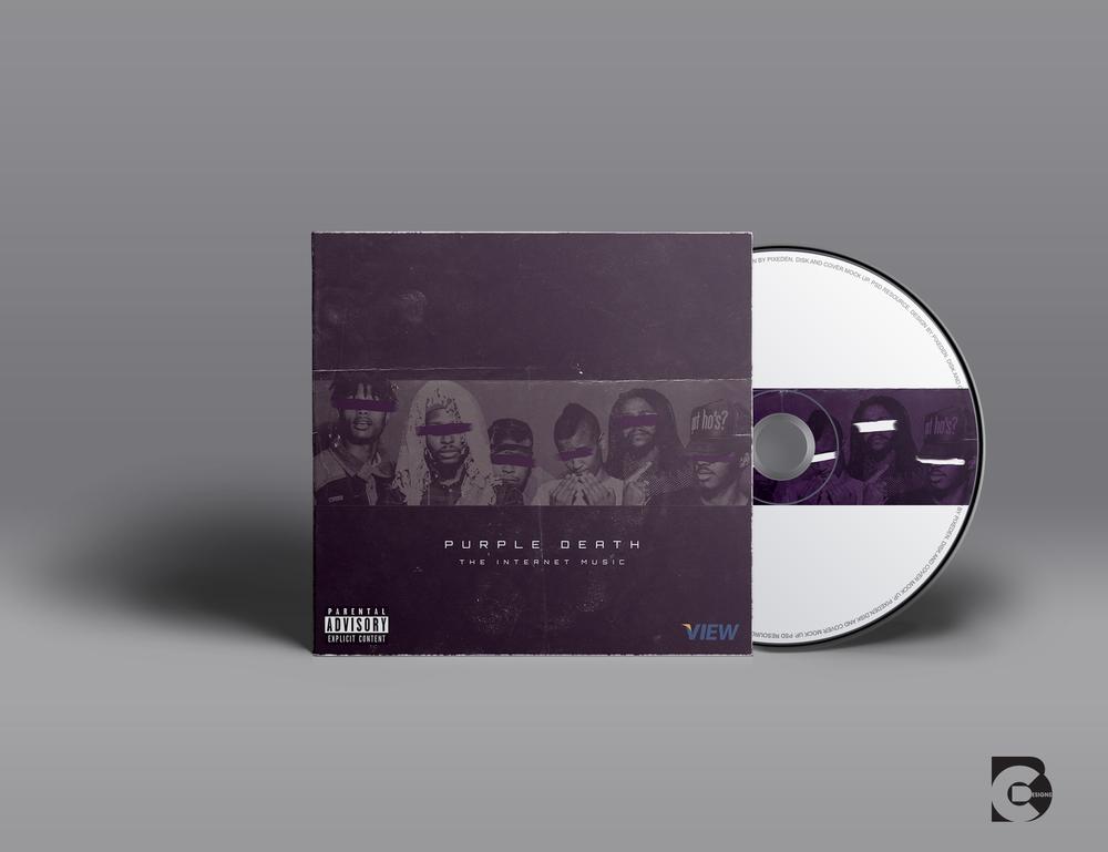 PD CD mock-up.jpg