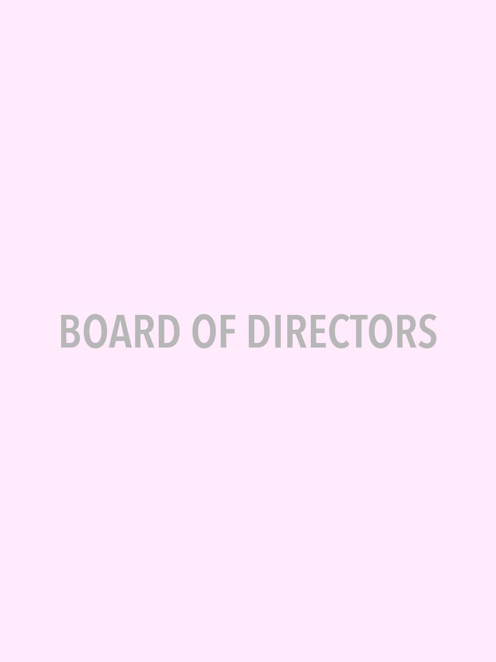 boardofdirector.jpg