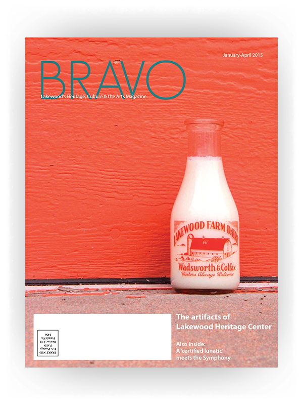 Bravo Cover.png
