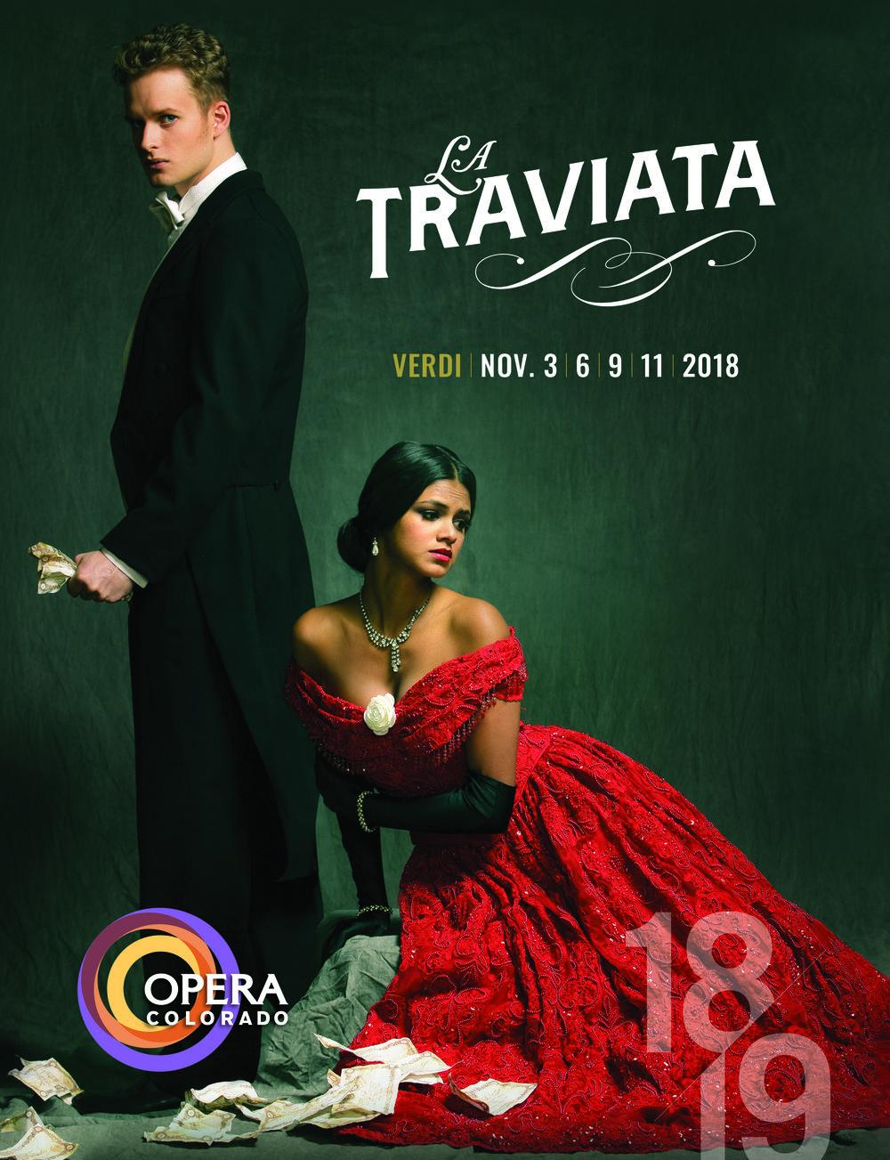 LaTraviata_cover.jpg