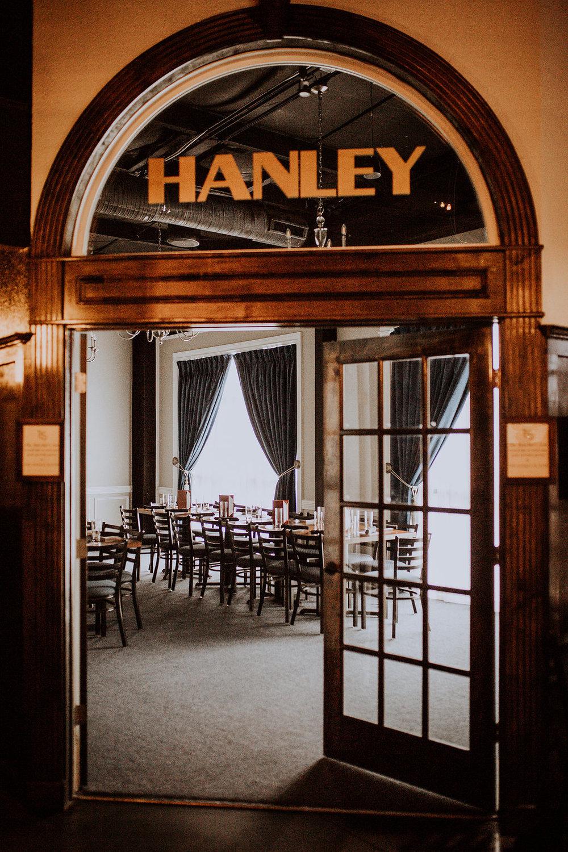 hanleyroom-2.jpg