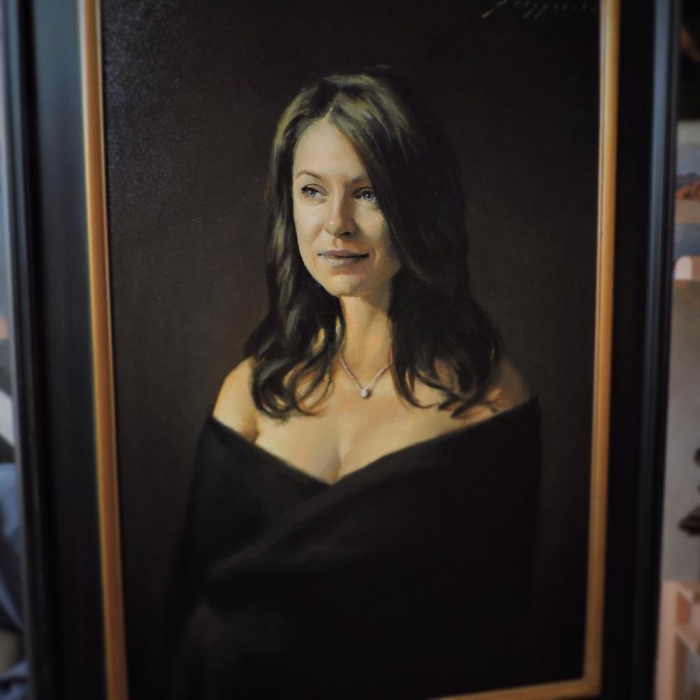 Portrait client FL USA.jpg