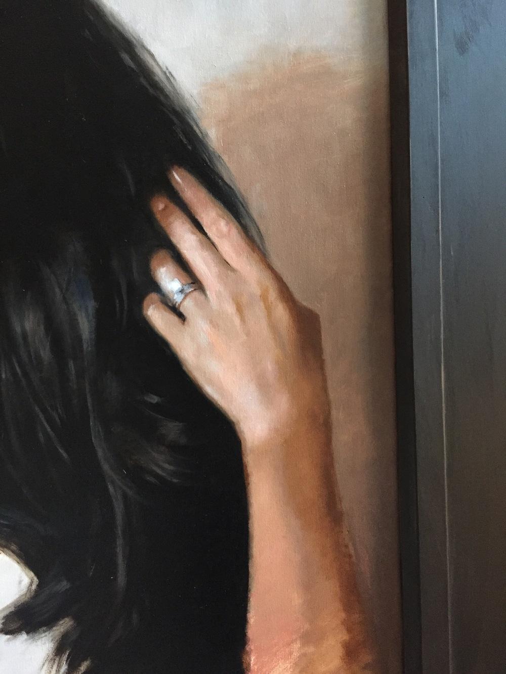 bernstein painting.jpg